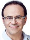 Dr. Dr. med. dent. Rabih Nahas