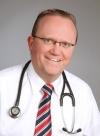Dr. med. Carsten Scholz