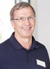 Reinhard Bensch