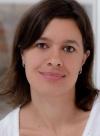 Miriam Röhrig