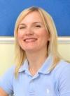 Dr. med. dent. Irina Brandt