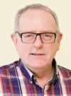 Dr. med. Klaus Eduard Söffker
