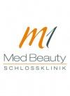 M1 Med Beauty Schlossklinik