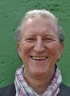 Dr. med. dent. Harald Werner
