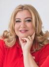 Dr. med. dent. Madalina Simon