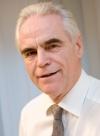 Dr. med. Peter Stehling