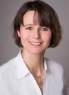 Dr. med. Gerit Wünsche