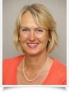 Dr. med. dent. Bettina Abb