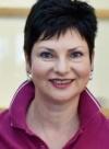 Dr. med. Natalia Schmidt-Preininger