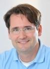 Dr. med. dent. Matthias Kempf