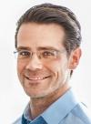 Priv.-Doz. Dr. Manuel Nienkemper