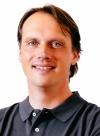 Dr. med. Oliver Coenen