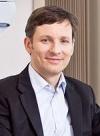 Dr. med. Tobias Riedel