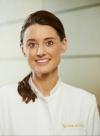 Dr. med. Julia Holtschmidt
