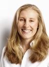 Dr. med. dent. Birte-Juliane Schneider