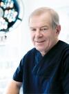 Prof. Dr. Dr. Volker Strunz