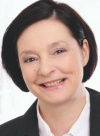 Dr. med. Kerstin Dobrikat