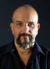 Holger Vierling