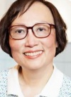 B.S.Vietn.(Dr.d.Med) Anh-Tam Ha Thi