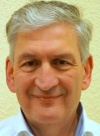 Dr. med. Leon Pflug