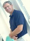 Dr. med. dent. Andreas Hahn