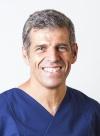 Dr. Stephan Girthofer