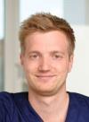 Dr. Maximilian Satzl