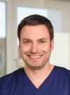 Dr. med. dent. Martin Asenkerschbaumer