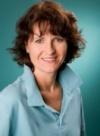 Dr. (YU) Bettina Schroeder-Cavic