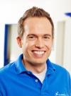 Dr. med. dent. Steffen Schmider