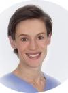 Dr. med. dent. Katharina Dorandt