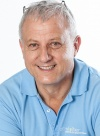 Dr. med. dent. Josef Stoiber