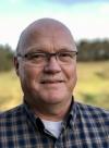 Dr. med. dent. Ulrich Künkel