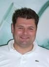 Dr. Bernd Lücke