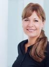 Dr. med. dent. Jasmin Volmerhaus-Beer