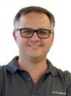 Dr. med. dent. Christian Weinzierl