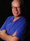 Dr. med. dent. Jens Walters M.Sc.