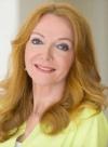Marianne Gob
