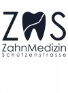 Dr. med. dent. Michael Maierholzner