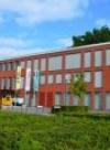 ZMB-Zentrum für Begutachtungen Dr. med. Dörmann