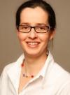 Dr. med. Viviane Uerdingen