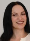 Dr. med. dent. Christine Friedenwanger
