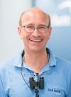 Dr. med. dent. Jürgen Klatt