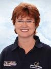 Dr. med. Sybille Elies-Kramme