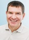 Dr. med. dent. Robert Sohlich