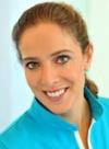Dr. med. dent. Carolin Behrens