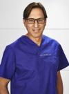 Prof. Dr. M.Sc. M.Sc. Andreas Jung