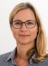 Dr. med. Isabell Wieber