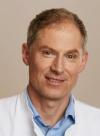 Dr. med. Rainer Nögel
