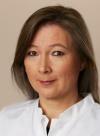 Dr. med. Yumiko Lindgard von Hasselbach